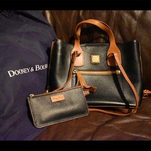 Dooney&Bourke